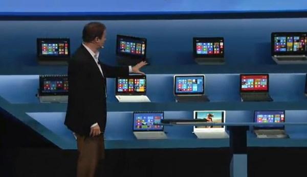 Intel_ultrabooks_CES2013