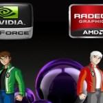 AMD renombra sus Radeon HD 7000 series para el mercado OEM y NVIDIA sigue el mal ejemplo!