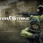 Counter-Strike: Source ahora disponible en Steam para Linux