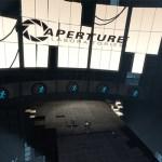 Gabe Newell y J.J. Abrams quieren hacer películas y videojuegos juntos