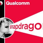 Qualcomm revela Voice Activation, Quick Charge 2.0 y detalles técnicos de su
