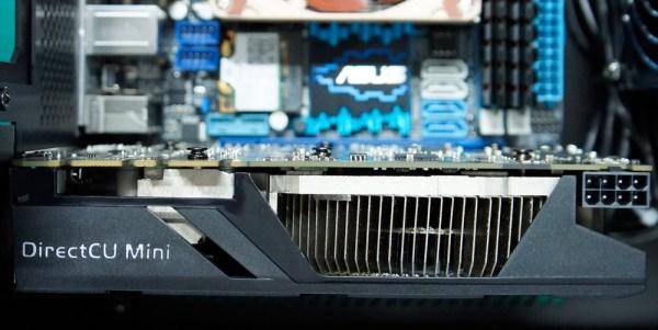 ASUS-GeForce-GTX-670-DirectCU-Mini-1