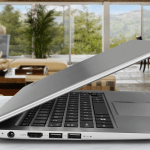 KIRAbook: El Ultrabook High End de Toshiba