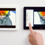 Nuevo Spot de Microsoft se burla del iPad de Apple con la voz de Siri
