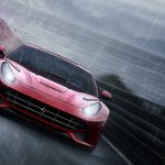 Requisitos oficiales de Need For Speed: Rivals para PC