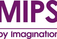"Imagination Technologies anuncia sus nuevos CPUs MIPS Series5 ""Warrior"" con soporte de 64-bit"