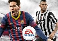 FIFA 14 facilita la transición a la nueva generación de consolas