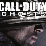 Call of Duty: Ghost llegará a Wii U