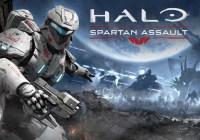 Halo: Spartan Assault ya está disponible para PC y Tablets con Windows 8.