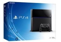 Playstation 4 seria presentada este 21 de Octubre [Rumores]