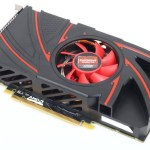 AMD lanza la Radeon R9 260 y R9 255 para el mercado OEM