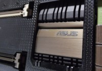 Review ASUS Sabertooth Z87