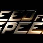 Mira el Trailer Oficial de la película de Need For Speed