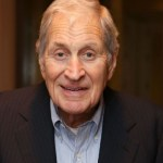 Fallece Ray Dolby, fundador de Dolby Laboratories