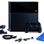 Sony vende 1 millón de PlayStation 4 en sólo 24 horas y otros datos de la consola!