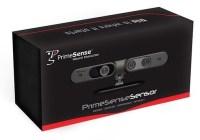 Apple habría comprado PrimeSense, los creadores de la tecnología de Kinect