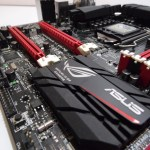 Review ASUS Maximus VI Gene