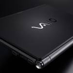 Sony podría vender su división de computadores Vaio