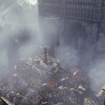 UbiSoft revela Assassin's Creed: Unity para PC, Xbox One y PS4