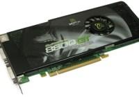 NVIDIA anuncia el fin de soporte para sus GPUs DirectX 10
