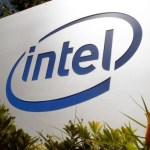 Intel cierra sus operaciones en Costa Rica y despide a 1500 empleados