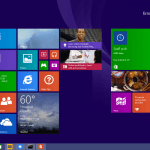 Ya está disponible Windows 8.1 Update 1 (KB2919355) y Windows XP dice adiós…