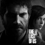 [E32014] The Last of Us Remastered Edition Trailer