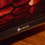 Review Corsair Graphite 730T