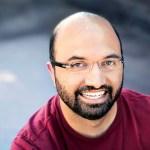 Fundador de AnandTech se unir�