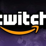 Amazon compra Twitch Inter