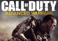 Reserva 55 GB de espacio para Call Of Duty: Advanced Warfare (Requisitos mínimos)