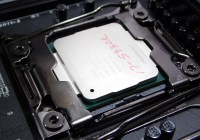 Review Intel Core I7 5930K (Haswell-E)
