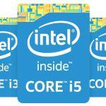 Lanzamiento Intel 5ta Generación (Broadwell-U).