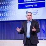 #MWC 2015: Intel lanza nuevos SoCs móviles y soluciones LTE