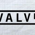 Valve en la GDC 2015: Steam Machines, Source 2 y Más!