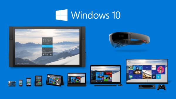 windows10-family