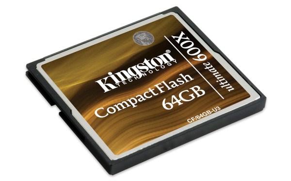 Compact Flash_U3_64GB_hr-