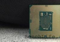 """Se filtra posible alineación de CPUs Intel Core de 6° Generación """"Skylake"""" (14nm)"""