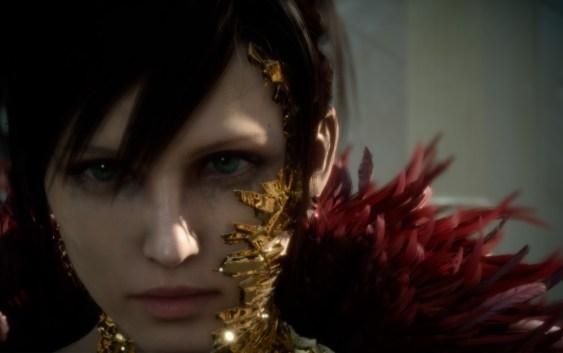 Square Enix muestra Techdemo DX12 de Witch Chapter 0, en conferencia #Build2015