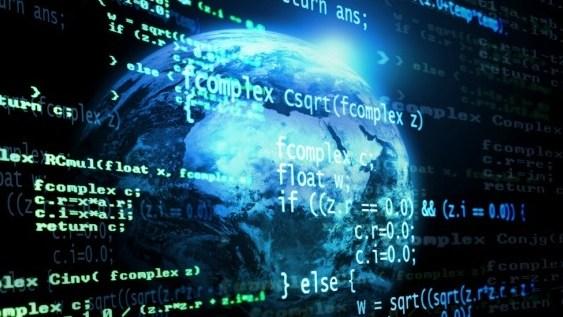 Informe de Intel Security detalla los desafíos del atraso de respuesta a los ataques dirigidos