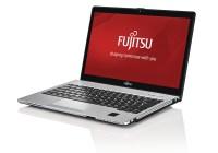 Fujitsu anuncia su Ultrabook Lifebook S935 con 24hrs de Autonomía