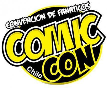 Comic Con Chile elige a los Cosplay finalistas de su 5ta versión