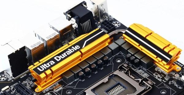 Gigabyte-Z97-GA-Z97X-UD5H