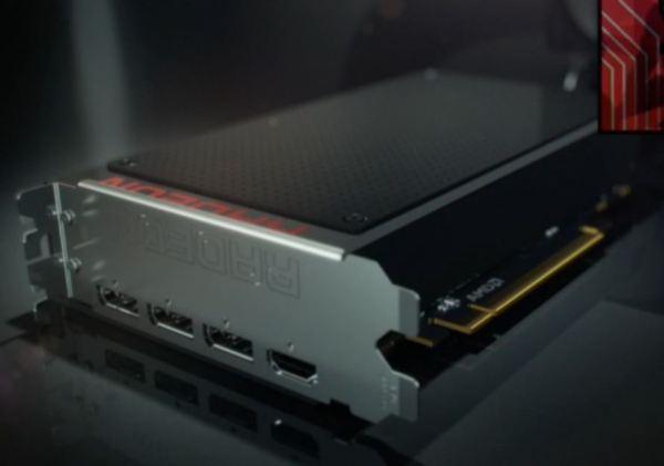 AMD_Radeon_R9_Fury_series_08