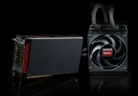 AMD Radeon R9 Fury X 4GB es lanzada (Reviews incoming!!)