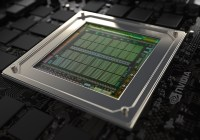 La NVIDIA GeForce GTX 950 se lanzará el 17 de agosto