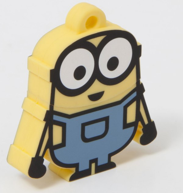 MinionUSB_Rightangle