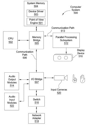 NVIDIA_VR_Headset_02
