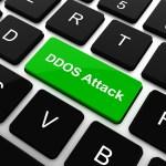 Alcance de ataques DDoS registran niveles históricos durante 2015
