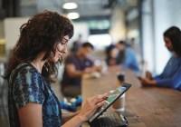 Estudio: Consumidores latinoamericanos buscan dispositivos que les hagan la vida más fácil.